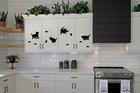 naklejki kotki i myszki na ściany meble szyby (1)