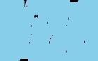 naklejki grochy kropki groszki 36szt mix - KOLORY (2)