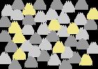 szary 071 - jasny szary 072 - kremowy 023