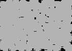 naklejki gwiazdki MIX 2cm 3cm 4cm 6cm 58szt KOLORY (2)