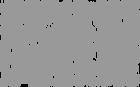 naklejki na okno gwiazdki 76szt 3cm 5cm 7cm 8cm (2)