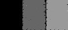 naklejki gwiazdki 174szt TRZY DOWOLNE KOLORY (7)