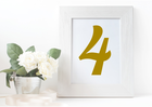naklejki cyfry 10cm numerowanie stolików wesele (1)
